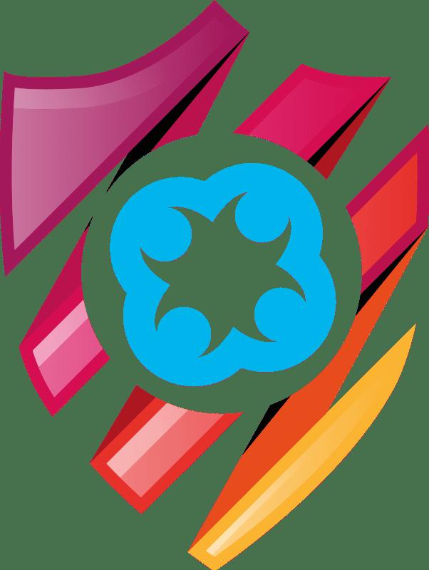 Logo Pausitic