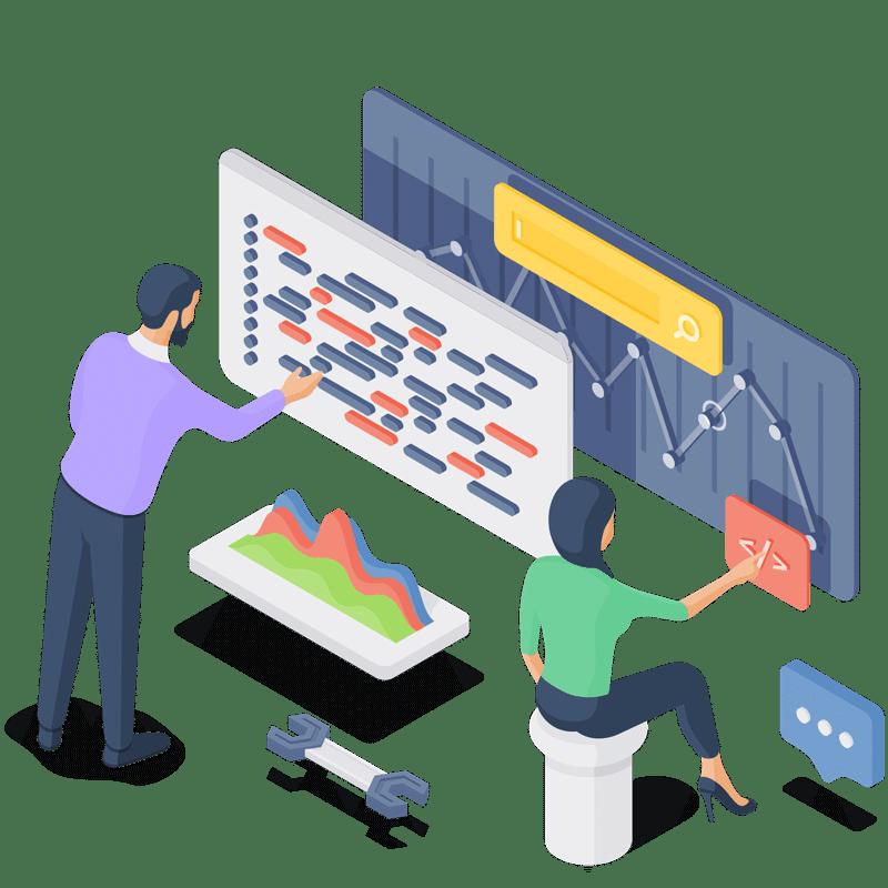 Webmastering et rédaction web